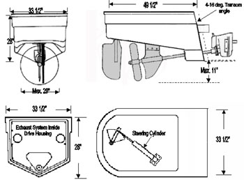 Smd100 additionally Transom Assembly for OMC moreover P 14497 VDM ANODE DERIVE POUR MERCURY MARINER 28 25 CV APRES 1990 ZINC moreover Drawings in addition  on yanmar marine transmissions